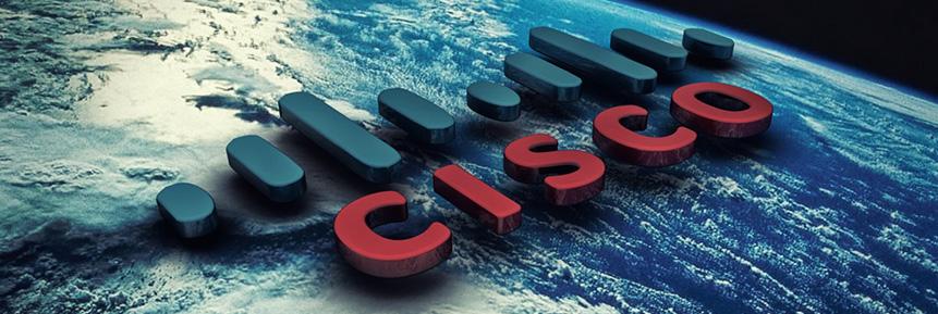 Cisco GOLD Diagnostics