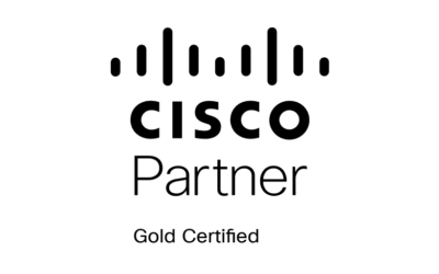 Systal Technology Solutions awarded Cisco Gold Certification