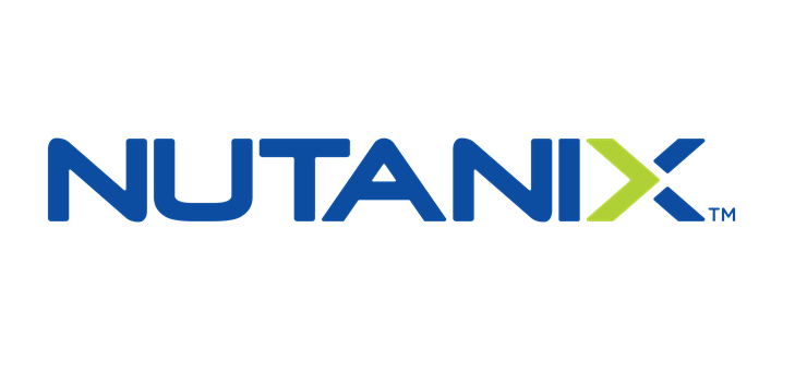 Systal Sponsors Nutanix .NEXT On Tour Glasgow event, 14th March 2019