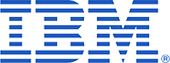 ibm-logo-png-transparent-background (1)
