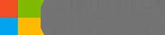 microsoft-logo-png-transparent-20 (1)