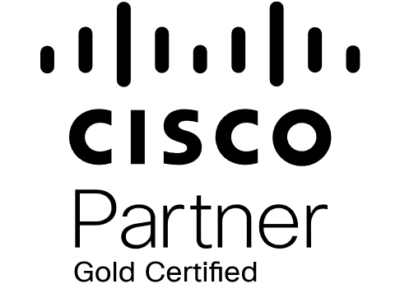 partner-logo-Gold-Black_smaller